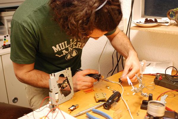 soldering_relay