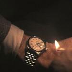 "Still from Christian Marclay ""Clock"""
