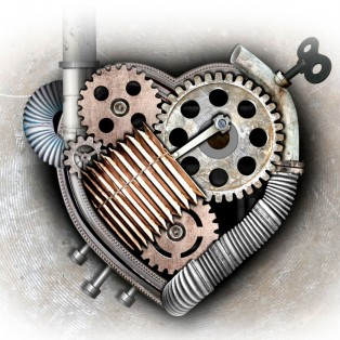 mechanical_heart